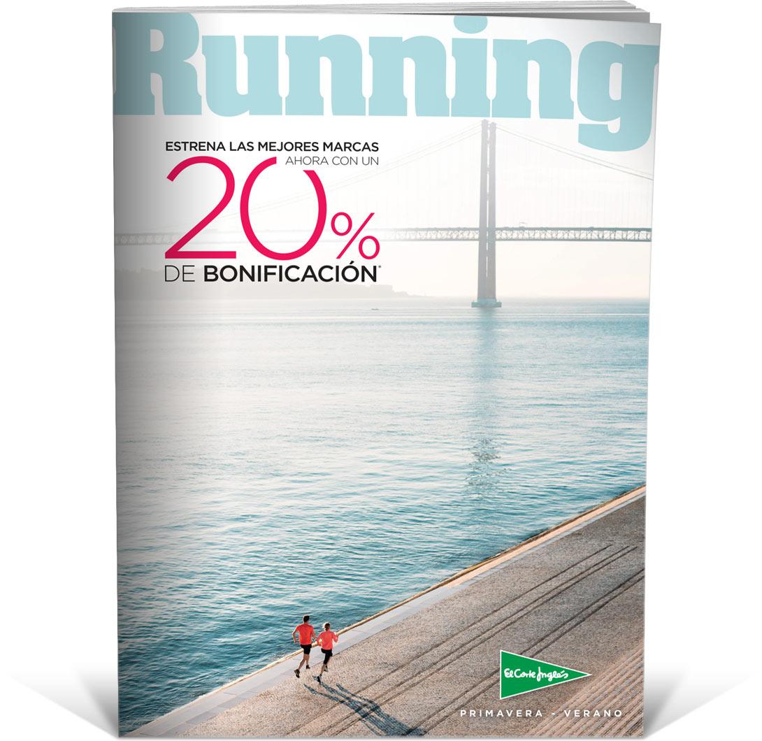 3c8a3fb23dfa7 Catálogos - Running · El Corte Inglés